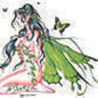 Large_square_ivy_fairy_1207625484