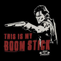 Large_square_boomstick-on-black_1287696388