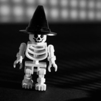 Large_square_skelly_witch_1287259324
