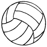 Large_square_volleyball_color_1289015244