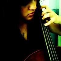 Large_square_me_and_my_cello_1290014700