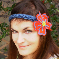 Large_square_crochet_blue_headband_with_red_felt__flower_2_1291916732