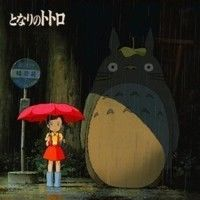 Large_square_totoro4_1300761376