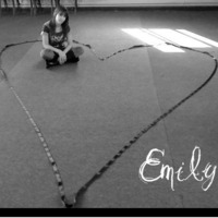 Large square emily x 1255776662
