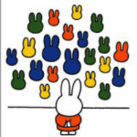 Large_square_miffy_1235226769