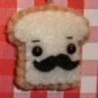 Large_square_toastprofilepic