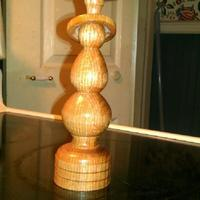 Large_square_candlestick__oak_