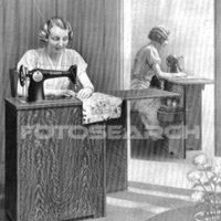 Large_square_vintage_sewing_photo