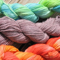 Large_square_hand_dyed_yarn_1225123639
