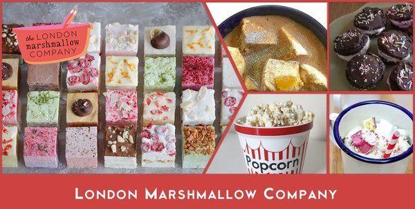 London Marshmallow Company