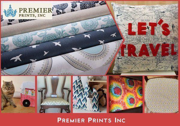 Premier Prints