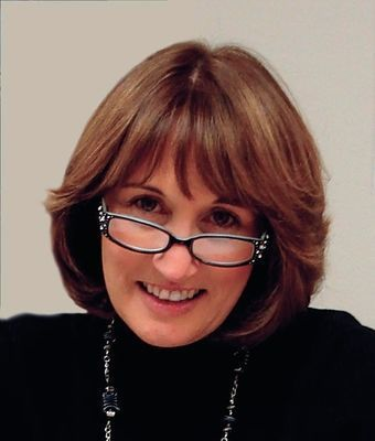 Medium carolyn schulz
