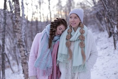 Medium winterchapterpic