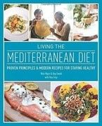 Living the Mediterranean Diet