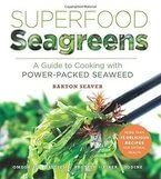 Superfood Sea Greens