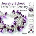 The Jewelry School