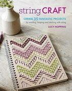 String Craft