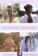 Effortless Hairstyles