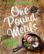 One Pound Meals