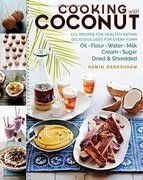 Cooking with Coconut