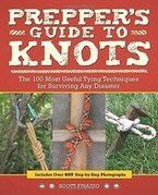 Prepper's Guide to Knots