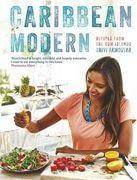 Caribbean Modern