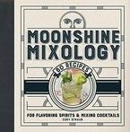 Moonshine Mixology