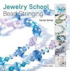 Jewelry School