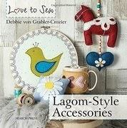 Love to Sew