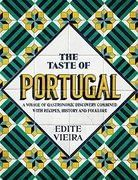 The Taste of Portugal