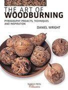 The Art of Woodburning