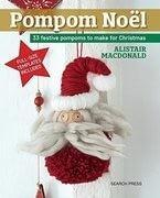 Pompom Noel