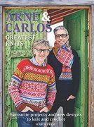 Arne & Carlos