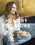 Shelf 51w5m fn0rl