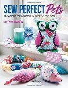 Sew Perfect Pets