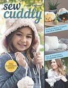 Sew Cuddly