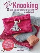 Get Knooking