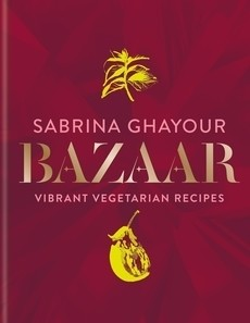 Large bazaar cover final