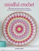 Mindful Crochet