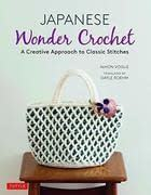 Japanese Wonder Crochet