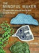 The Mindful Maker