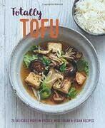 Totally Tofu