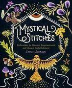 Mystical Stitches