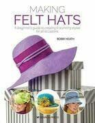 Making Felt Hats