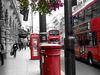 Small london