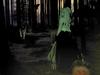 Small creepyhalloween