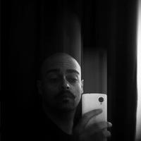 Small profilepic static