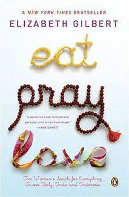 Medium 220px eat  pray  love   elizabeth gilbert  2007