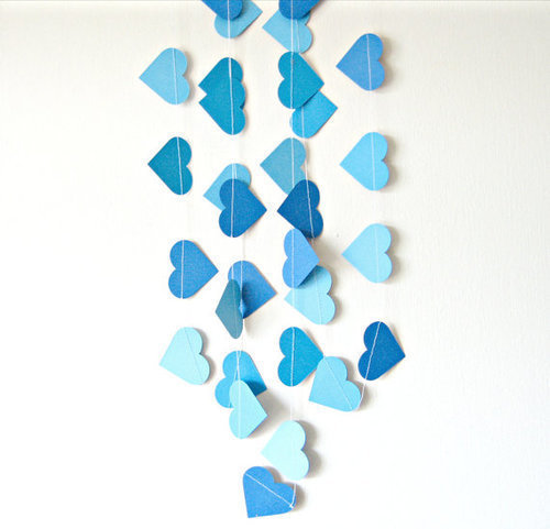 How To Hang Origami Butterflies Craft General Cut Out Keep