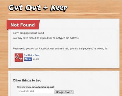 Medium not found